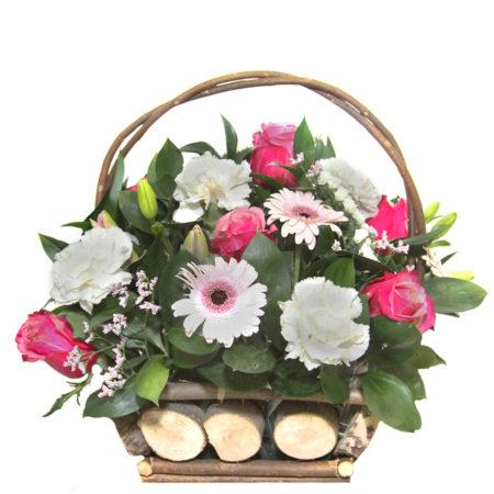 Baskets 010