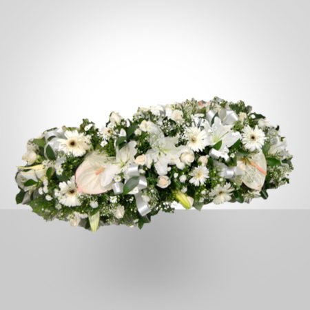 Flowers for funerals 003