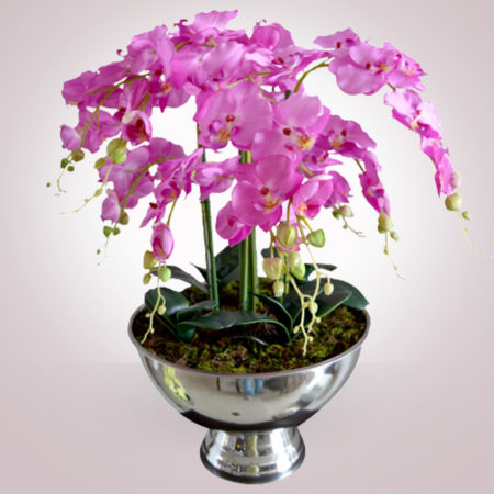 Artificial Plants and Flowers 002