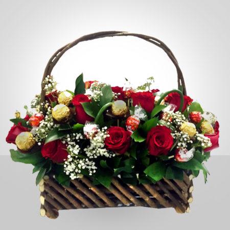 Baskets 004