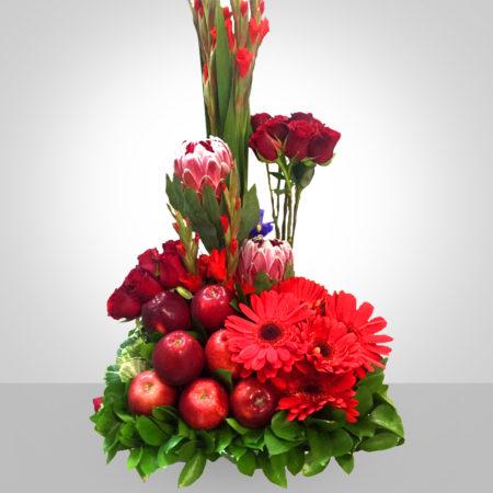 Flowers-Shop-029