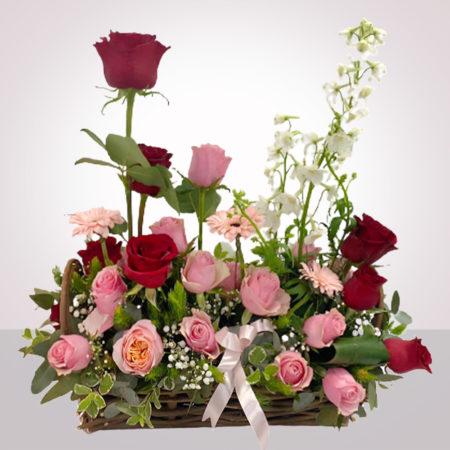Flowers-Shop-030