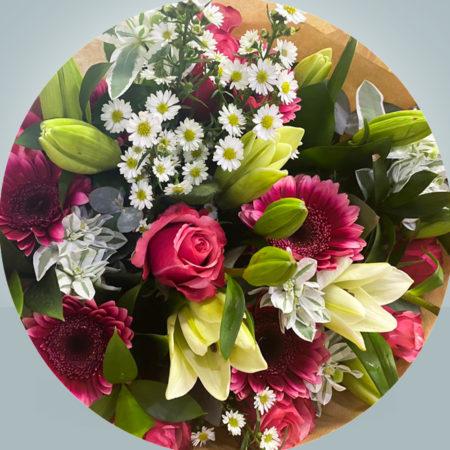 Flowers-Shop-031