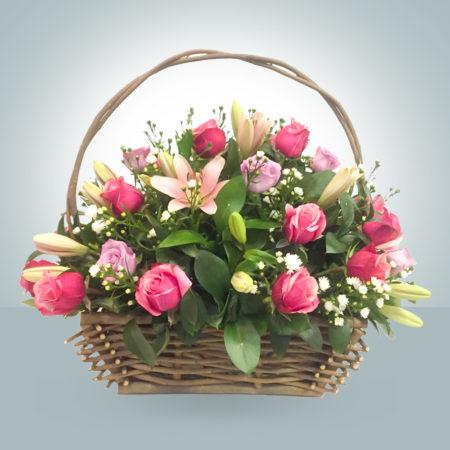 Flowers-Shop-032