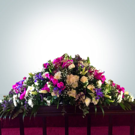 Flowers for funerals 001