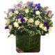 Arrangements Vase-4-Square