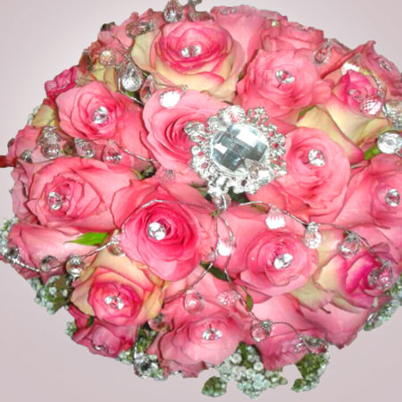 Weddings & Special Occasions 021