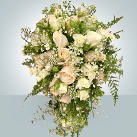 Weddings & Special Occasions 023