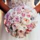 bridal bouquet 5