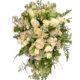 Bouquet 1034