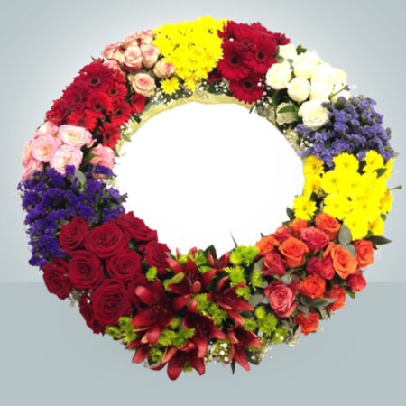 Flowers for funerals 006