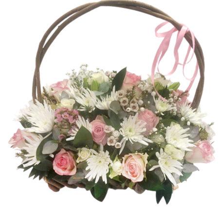 Baskets 023