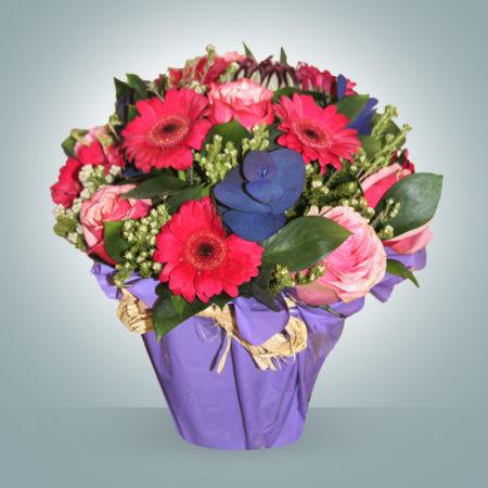 Flowers-Shop-001