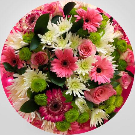 Flowers-Shop-002