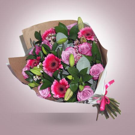 Flowers-Shop-003
