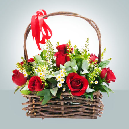 Flowers-Shop-004