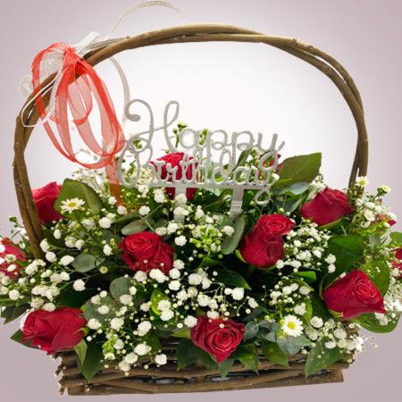 Flowers-Shop-010