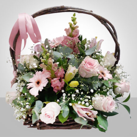 Baskets 022