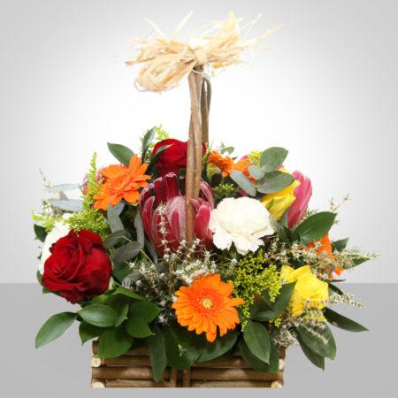 Flowers-Shop-013