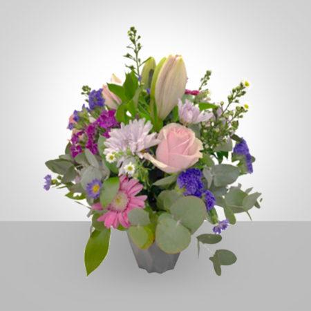 Flowers-Shop-014