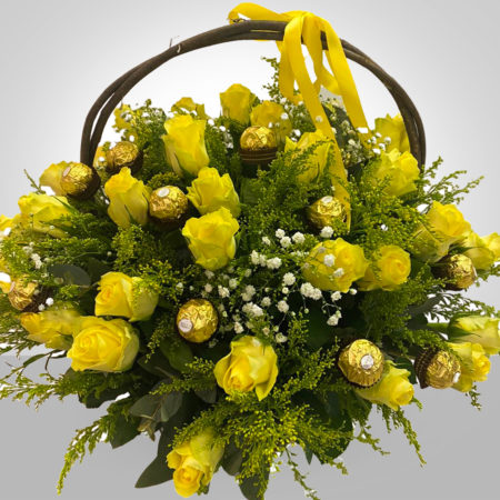 Flowers-Shop-015
