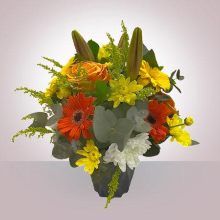 Flowers-Shop-018