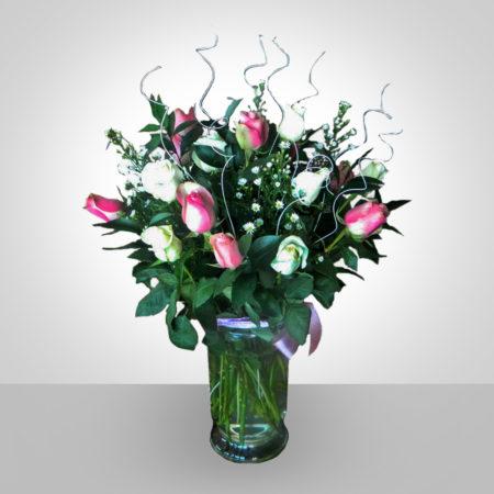 Flowers-Shop-019