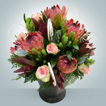 Flowers-Shop-020