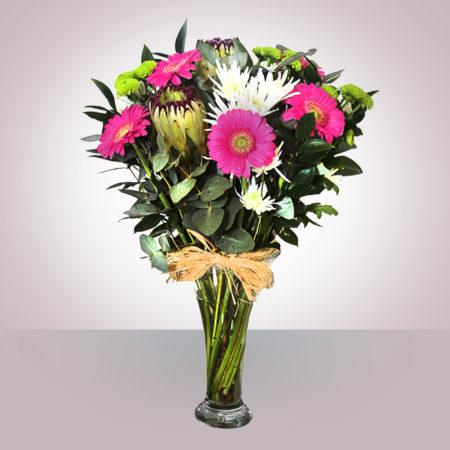 Flowers-Shop-021