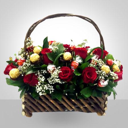 Flowers-Shop-022