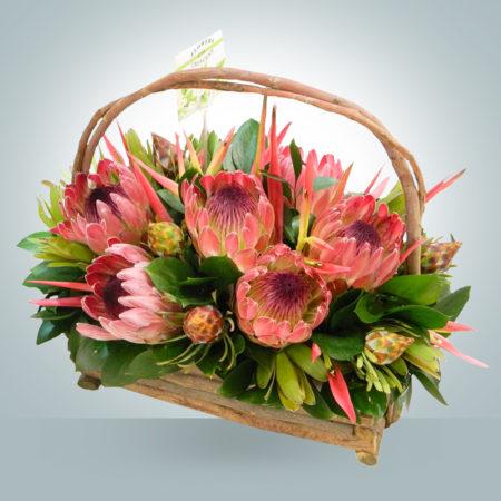 Flowers-Shop-023