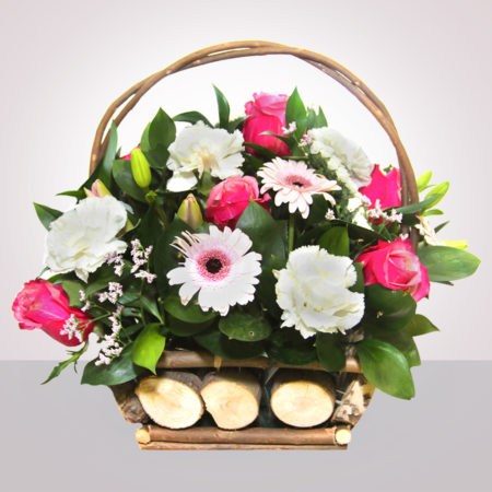 Flowers-Shop-024