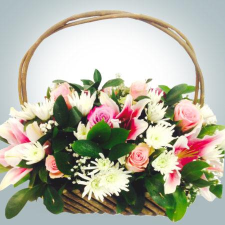 Flowers-Shop-025