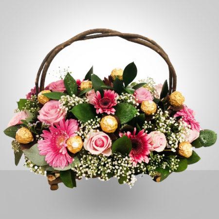 Flowers-Shop-026