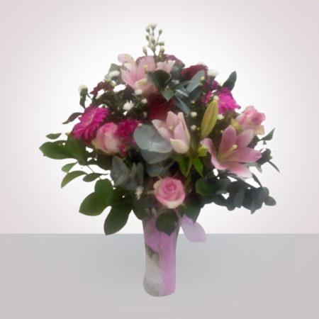 Flowers-Shop-027