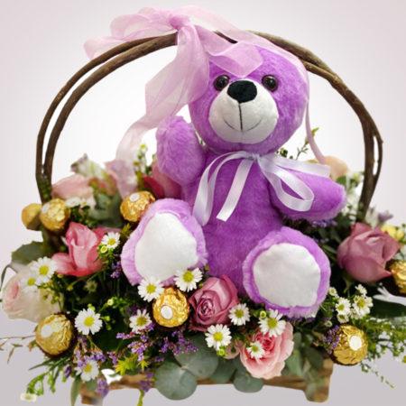 Flowers-Shop-028