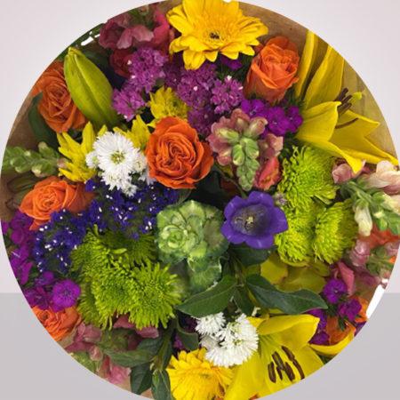 Flowers-Shop-033