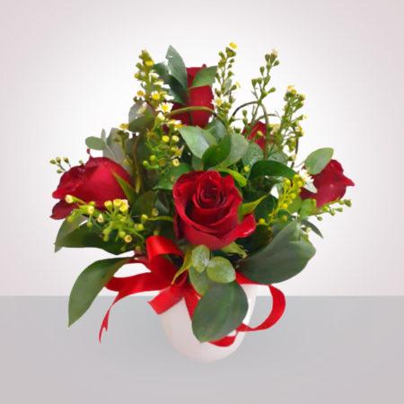 Flowers-Shop-034