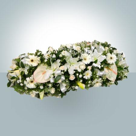 Flowers-Shop-035