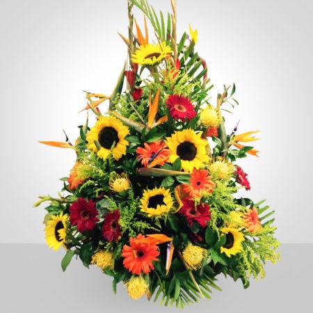 Flowers-Shop-036