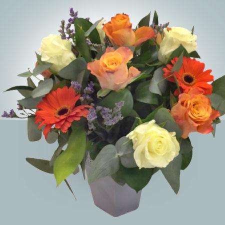 Flowers-Shop-037