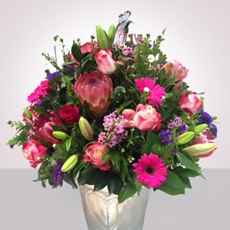 Flowers-Shop-038