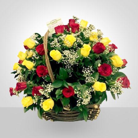 Flowers-Shop-039