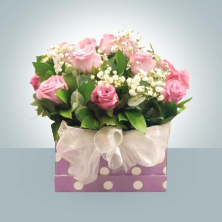 Flowers-Shop-041