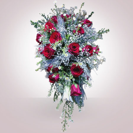 Weddings & Special Occasions 025