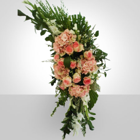 Weddings & Special Occasions 026