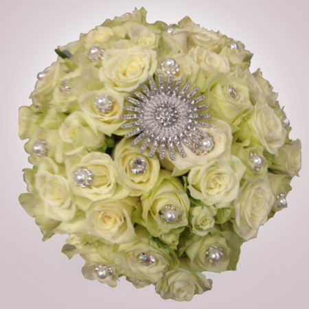 Weddings & Special Occasions 028