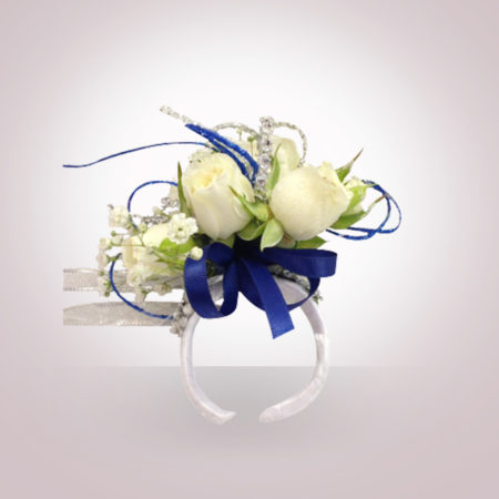 Weddings & Special Occasions 034