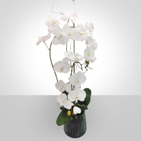 Artificial Plants and Flowers 007