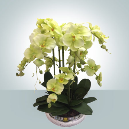 Artificial Plants and Flowers 008